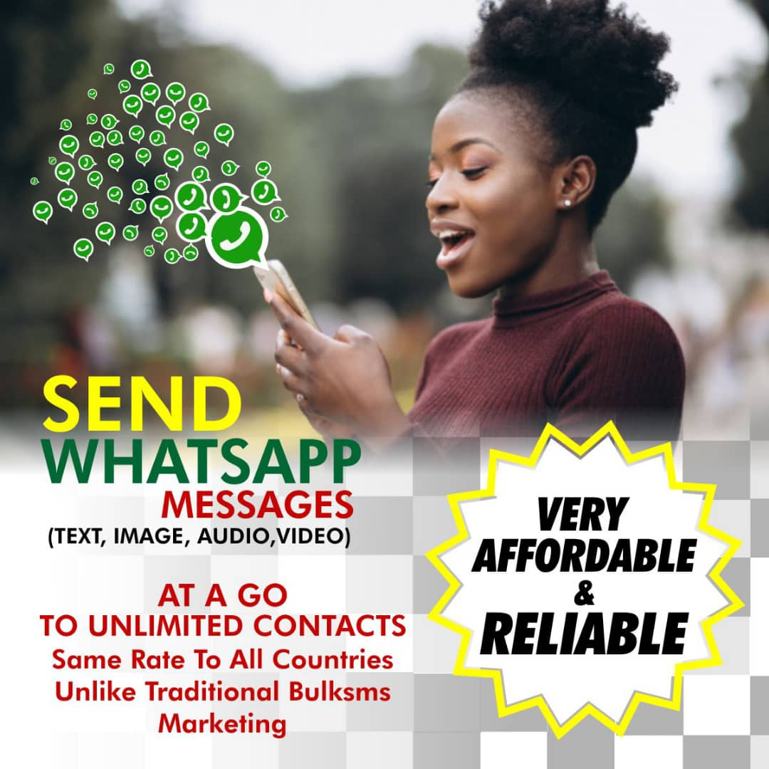 GSM Phone Number Database in Nigeria, Categorized by States, Local  Government Area and Polling Unit